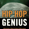 Oct 23rd #HipHopEd Twitter Chat Featuring Hip Hop Genius